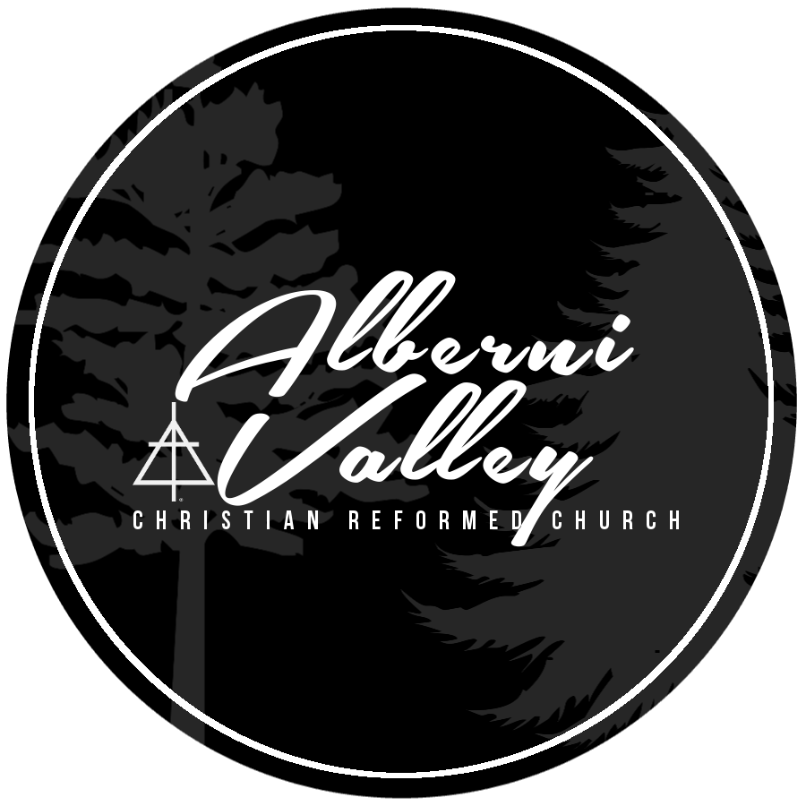 Alberni Valley Christian Reformed Church